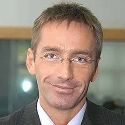 az RTL Klub hírigazgatója
