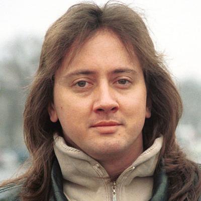 Rockstar Irigy Hónaljmirigy